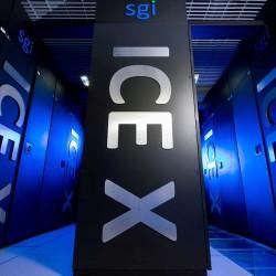 SGI-ICE-X_Pangea