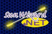 Sunwizard-logo R.I.P.